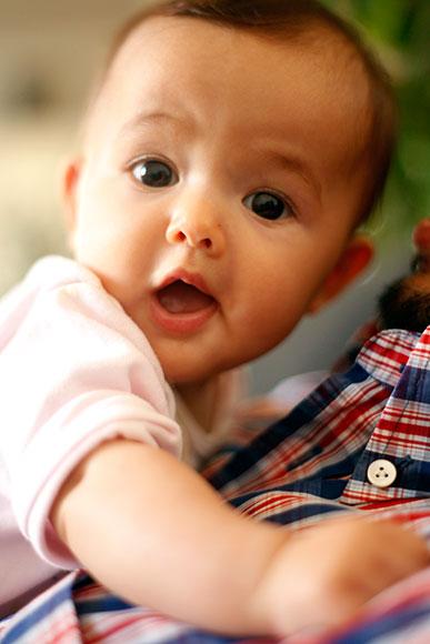 phtoo-bebe-marseille-aiko