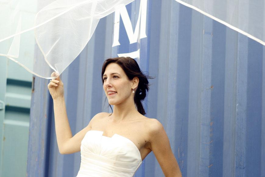 Photos mariages 2010